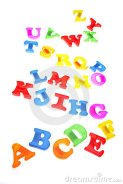 alphabet-3359584