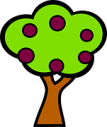 tree-304259__180
