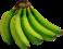 banana_png851