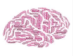 psychology-544405__180